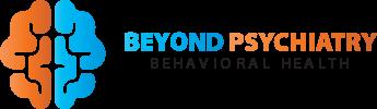 Beyond Psychiatry